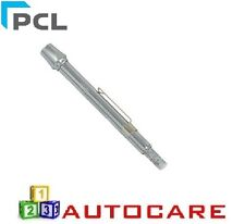 PCL Tyre Pressure Gauge PSI & BAR Reading