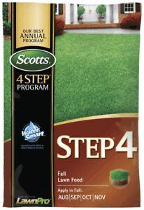 Scotts-STEP-4-Fall-Lawn-Food-5-000-Sq-Ft