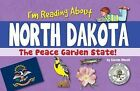 I'm Reading about North Dakota by Carole Marsh (Paperback / softback, 2014)