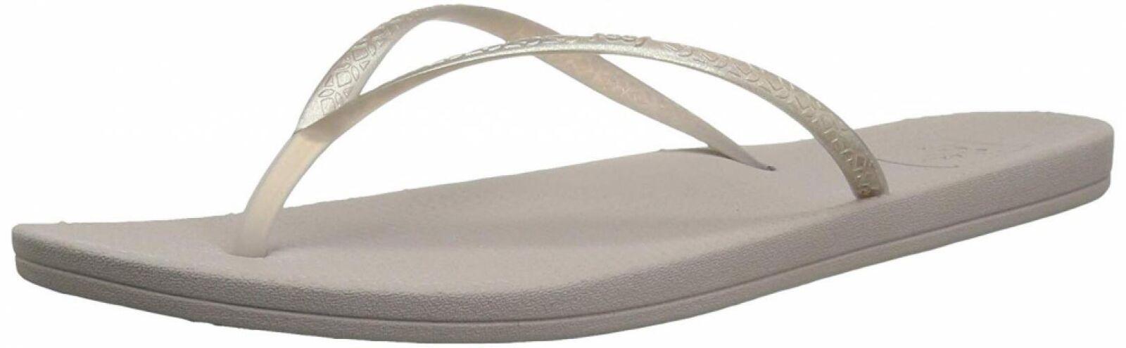 2449fa83fb832 Women s Lux Metals Flip-Flop Reef Escape ntakqb343-Women s Sandals ...
