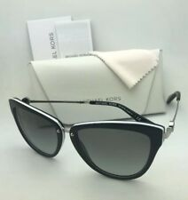 b9c579cb34 item 6 New MICHAEL KORS Sunglasses ABELA II MK 6039 312911 Black-White w   Grey Gradient -New MICHAEL KORS Sunglasses ABELA II MK 6039 312911 Black-White  w  ...