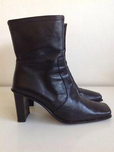 Next Italian Collection Ladies Black