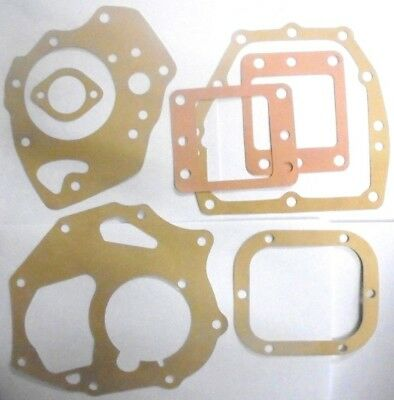 From 1956-68 948cc /& 1098cc GEARBOX GASKET SET AUSTIN A35