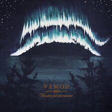 Vemod - Venter På Stormene LP