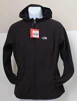 The North Face Women's Tamara Fleece Hoodie Jacket S, M Black $80