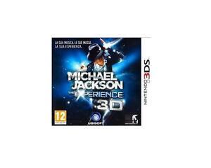 MICHAEL-JACKSON-THE-EXPERIENCE-GIOCO-NEW-NINTENDO-3DS-EDIZIONE-ITA-PAL-3DS019075