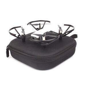 Bolsa de almacenamiento portátil de mano estuche para Ryze DJI Tello Drone Y Accesorio