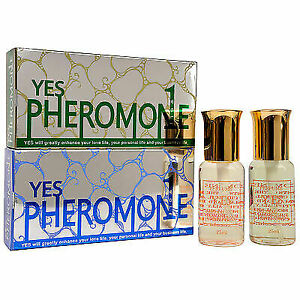Perfume Women Yes Cologne Men To Pheromone Attract For Y7yIb6mgfv