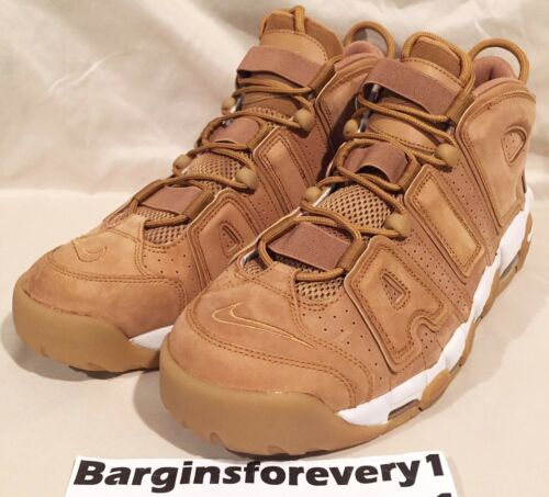 grano More phantom Air Nike Flax More Prm Uptempo 823233388123 Nuovo '96 Size 12 Nike 200 Uptempo Aa4060 Air Prm New '96 qdCSnw