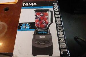 Ninja-Professional-Blender-Model-NC600CCO-NEW
