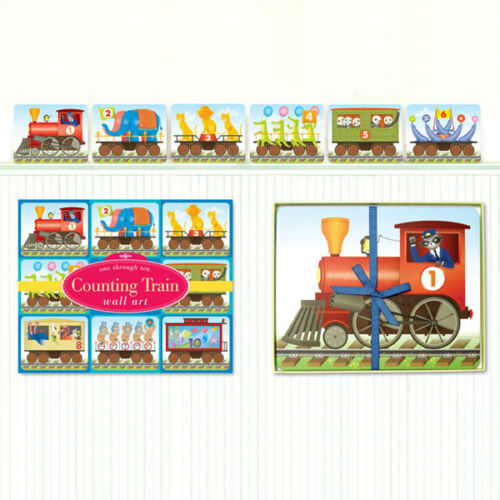 Add 2 to Cart Buy 1 Get 1 25/% off Games Eeboo Kids Puzzles Books /& More!