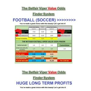 Football spread betting systems betting football las vegas