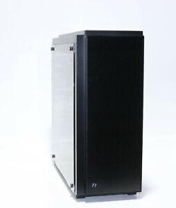 PC-Gehäuse Thermaltake Versa C23 (ZT753U21N)