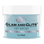 Glam-and-Glits-Ombre-Acrylic-Marble-Nail-Powder-BLEND-Collection-Vol-1-2oz-Jar thumbnail 31