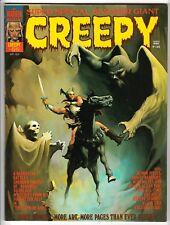 Creepy #65 (Sep 1974, Warren)