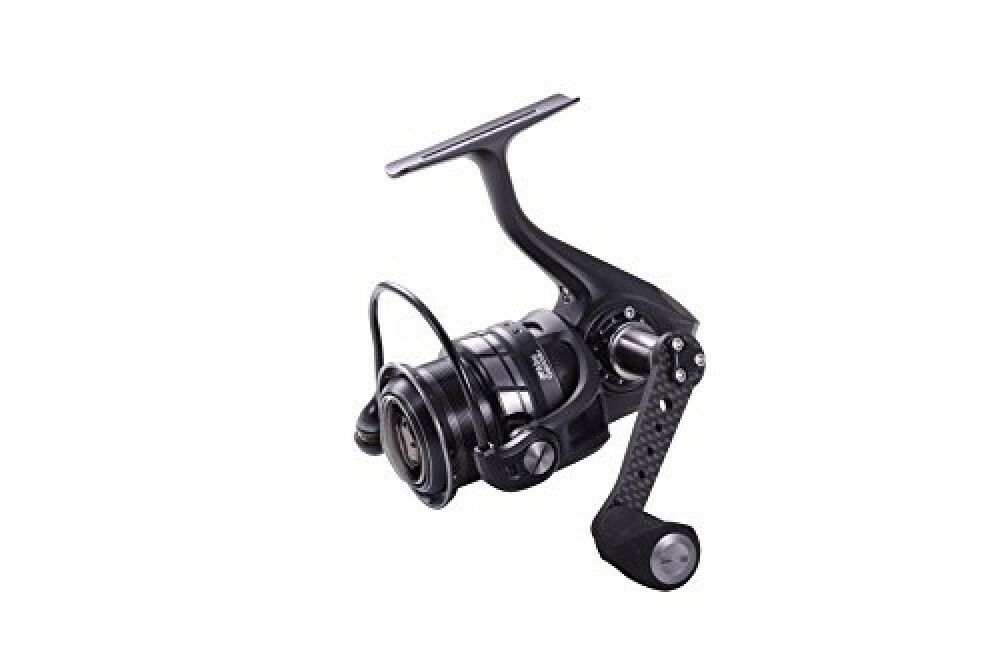 Abu Garcia reel ROXANI 2500MSH Spinning From Stylish Anglers Japan