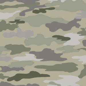 Tapete-Camouflage-Kidswalls-Thomas-27148-Military-Gruen-Oliv-EUR-4-13-qm