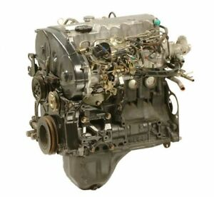Best mitsubishi engine 4d5 4d55 4d56 4d6 4d65 4d68 service repair image is loading best mitsubishi engine 4d5 4d55 4d56 4d6 4d65 fandeluxe Choice Image
