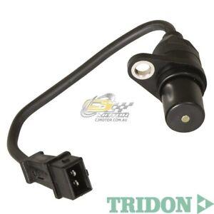 TRIDON-CRANK-ANGLE-SENSOR-FOR-Hyundai-Getz-TB-03-03-10-05-1-3L