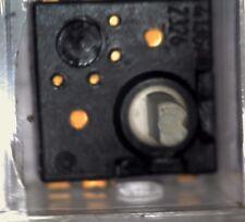 C & K TPA413G 4 richtung navigation schalter SMD