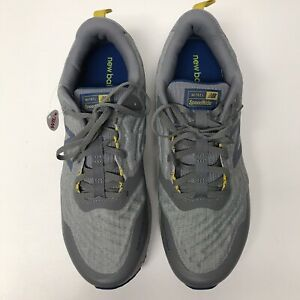 New-Balance-Mens-Nitrel-Trail-Running-Shoes-US-11-5-4E-Extra-Wide-All-Terrain