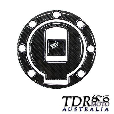 Gas-Fuel-Tank-Carbon-Fiber-Sticker-For Yamaha R1 R6 FZR FJ 1000 Fazer YZF 600R