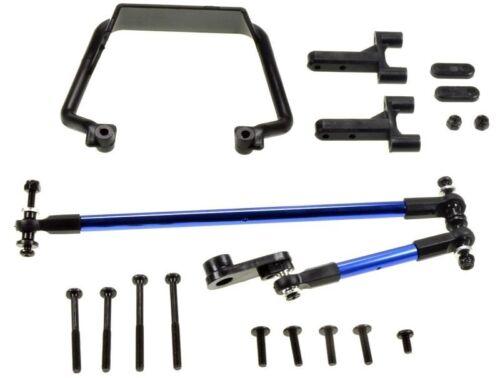 500405649 Carson X-Crawlee PRO 4WD-Lenkungs-Set