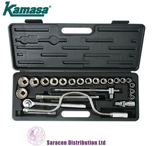 Kamasa-24pc-1-2-034-dr-Socket-Set-Metric-ss4710