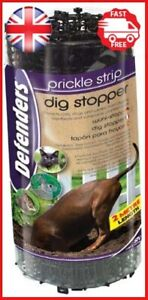Defenders-Prickle-Strip-Dig-Stopper-Weather-Resistant-Strips-Deters-Cats-Dogs