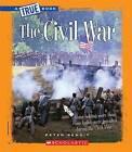 The Civil War by Peter Benoit (Paperback / softback, 2011)