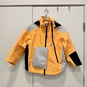 Details about Nike Women's NikeLab ACG GORE TEX® Deploy Jacket (XS) AJ0954 845 Worn Once!