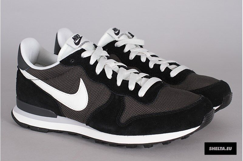 Nike internazionalista 10.828041-201.presto bianco nero taglia 10.828041-201.presto internazionalista air max 2017 8f928a