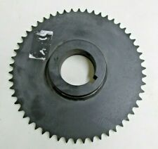 35B11-3//4 STEEL SPROCKET B Boston Gear