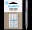 thumbnail 29 - Schmetz Sewing Machine Needles - BUY 2, GET 3rd PACKET FREE + Fast UK Dispatch!
