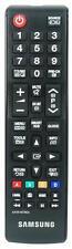 * Nuovo * Originale Samsung ue46f7000stxxu / ue50f6400akxxu TV Remote Control