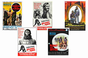 PLANET-OF-THE-APES-FILMS-SET-OF-5-A4-POSTER-PRINTS-3