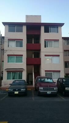 Departamento - Loma Bonita