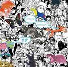 Kitsune Maison, Vol. 17 by Various Artists (CD, Oct-2015, Kitsuné)