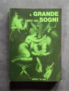 Il-grande-libro-dei-sogni-Ed-La-Vela-1990-numeri-cabala-citta-italiane
