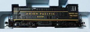 Atlas-N-40000564-Baldwin-VO1000-avec-DCC-Master-Union-Pacific-D-S-1059