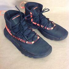 huge discount 0a2c0 bd7b8 Under Armour Kid's GS SC 3 Zero Scarpe Shoes Size 6y US for ...