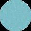 Microfine-Glitter-Craft-Cosmetic-Candle-Wax-Melts-Glass-Nail-Hemway-1-256-034-004-034 thumbnail 17
