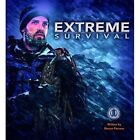 Extreme Survival by Sharon Parsons (Paperback, 2016)