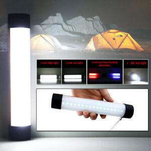 Mini-Portable-Multifunction-3W-33LED-USB-Rechargeable-Work-Light-Lamp-Flashlight