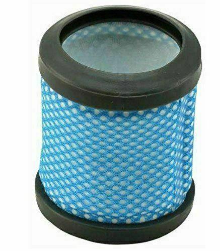 Compatible Avec HOOVER FD22 Liberté sans fil Aspirateur Filtre T113 35601731 X 2