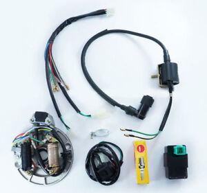 Tao tao 125 wiring harness yamaha wiring harness tao tao 125d repair manual tao tao 125 cc suzuki wiring harness tao atv engine