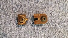 Te Connectivityamp 58380 2 Punch Amp Dies Witho 69710 1