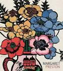 Margaret Preston by Deborah Edwards (Hardback, 2016)