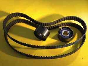 ferrari mondial 308qv timing belt and tensioner kit. Black Bedroom Furniture Sets. Home Design Ideas