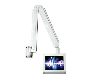 BT7593-Hospital-Bed-Style-TV-Mounting-Arm-Ideal-For-TVs-amp-Monitors-to-23-034-amp-8kg